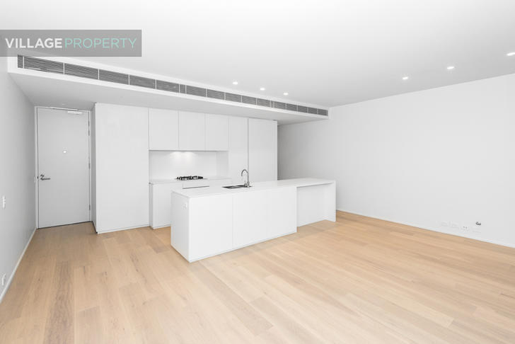 1015/6 Grove Street, Dulwich Hill 2203, NSW Apartment Photo