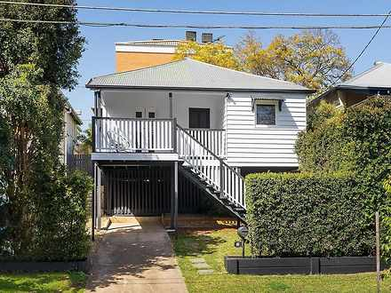11 Dean Street, Red Hill 4059, QLD House Photo