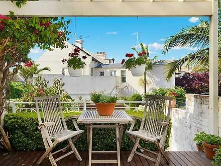 18 Stafford Street, Paddington 2021, NSW House Photo