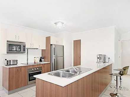 8/42 School Street, Kelvin Grove 4059, QLD Apartment Photo