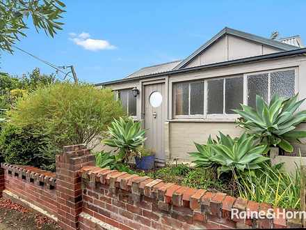 33 Berry Road, St Leonards 2065, NSW House Photo