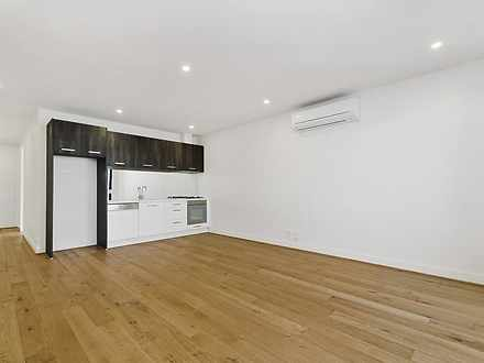 1/88 Hudson Road, Spotswood 3015, VIC Apartment Photo