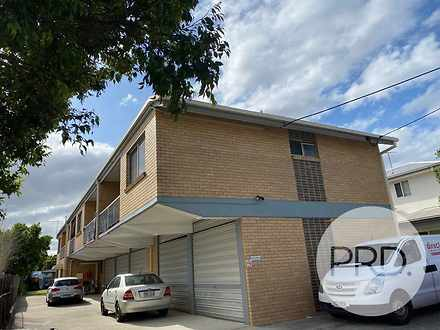 5/8 Church Road, Zillmere 4034, QLD Unit Photo