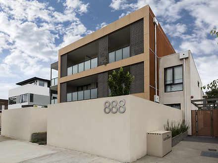 206/888 Glen Huntly Road, Caulfield South 3162, VIC Apartment Photo