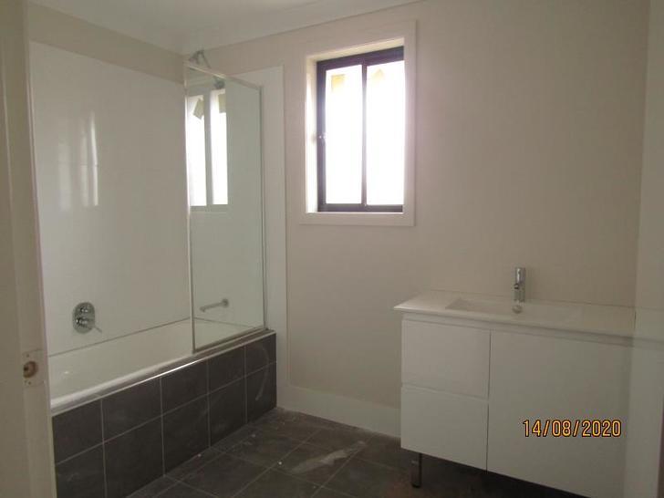 1/48 Kenny Drive, Tamworth 2340, NSW House Photo