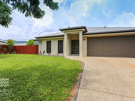 1 Rivercherry Street, Trinity Park 4879, QLD House Photo