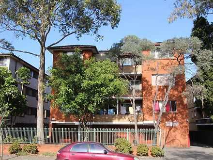 4/18 Drummond Street, Warwick Farm 2170, NSW Unit Photo