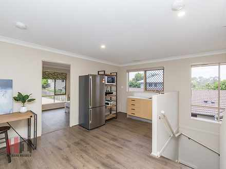 ROOM 2/93 Dixon Street, Sunnybank 4109, QLD House Photo