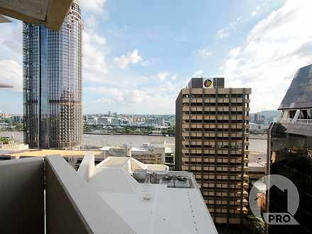 2001/21 Mary Street, Brisbane City 4000, QLD Apartment Photo