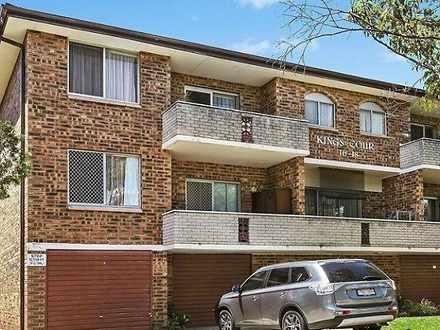 3/16 Kingsland Road, Bexley 2207, NSW Apartment Photo