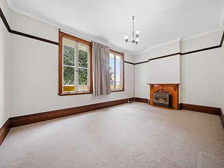 578A Darling Street, Rozelle 2039, NSW Apartment Photo