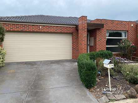 1/8 Georgia Crescent, Werribee 3030, VIC Unit Photo