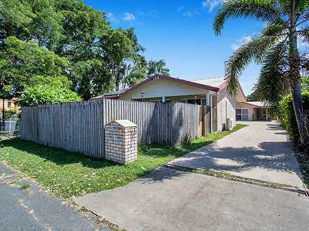 3/379 Bridge Road, West Mackay 4740, QLD Unit Photo