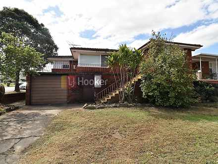 306 Polding Street, Smithfield 2164, NSW House Photo
