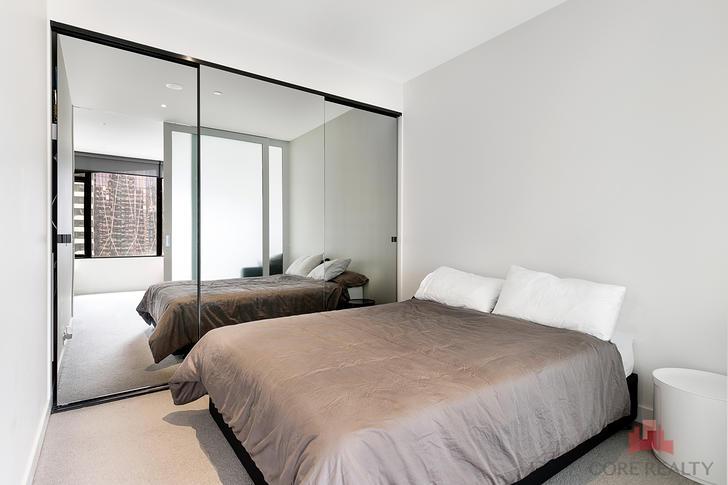 1808/120 Abeckett Street, Melbourne 3000, VIC Apartment Photo