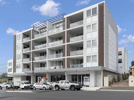 106/45 Andover Street, Carlton 2218, NSW Unit Photo