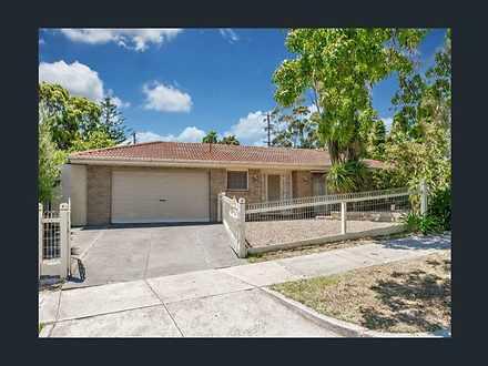 2 Dendaryl Drive, Bundoora 3083, VIC House Photo