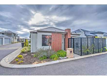 1518 Gowrie Approach, Canning Vale 6155, WA Villa Photo