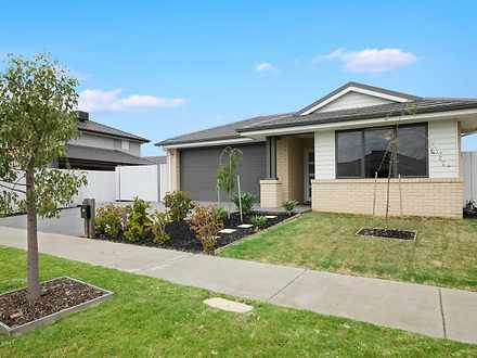 5 Whitfords Drive, Armstrong Creek 3217, VIC House Photo