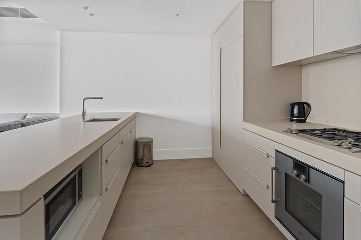 1509/1 Almeida Crescent, South Yarra 3141, VIC Apartment Photo