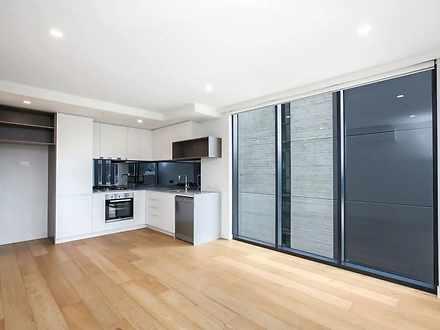 710A/1091 Plenty Road, Bundoora 3083, VIC Apartment Photo