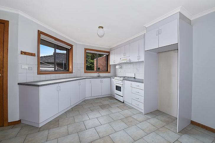 2/13 Bristol Road, Pascoe Vale 3044, VIC Unit Photo