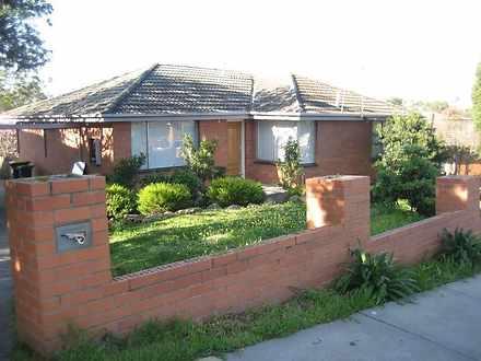 56 Glenn Crescent, Bundoora 3083, VIC House Photo