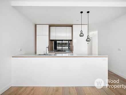 201/629 Canterbury Road, Surrey Hills 3127, VIC Apartment Photo