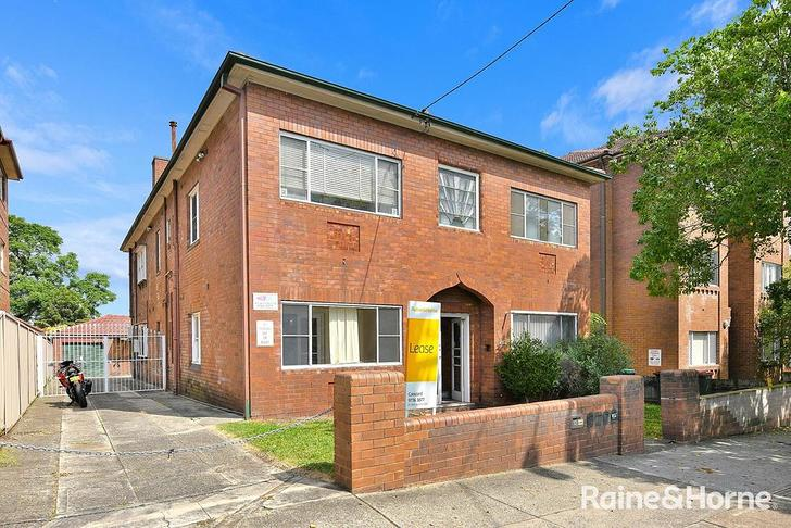 3/30A Cooper Street, Strathfield 2135, NSW House Photo