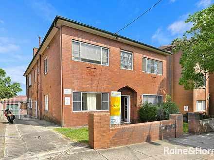 3/30A Cooper Street, Strathfield 2135, NSW Apartment Photo