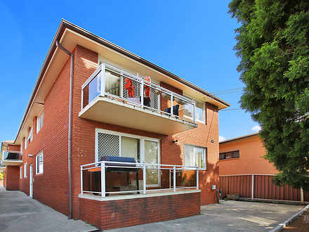 7/56 Canterbury Road, Hurlstone Park 2193, NSW Unit Photo