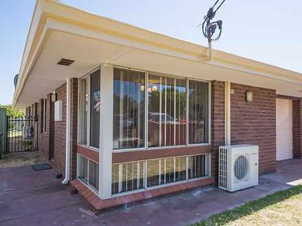 17A Riley Street, Tuart Hill 6060, WA Duplex_semi Photo