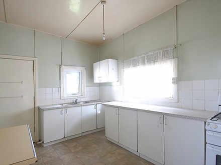 43a27908fef496784fefe691 mydimport 1606812143 hires.8494 kitchen 1612928729 thumbnail