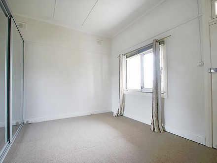 149c64b0483ed1887f691c15 mydimport 1606812143 hires.8218 bedroom 1612928731 thumbnail