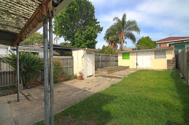 3 Farr Street, Rockdale 2216, NSW House Photo