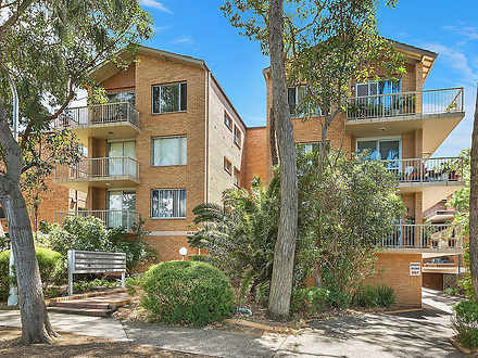 21/22-26 French Street, Kogarah 2217, NSW Apartment Photo