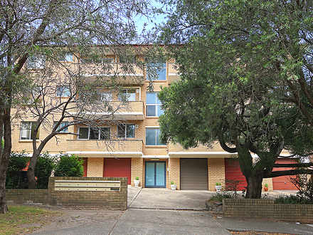 12/4-6 Hayburn Avenue, Rockdale 2216, NSW Apartment Photo