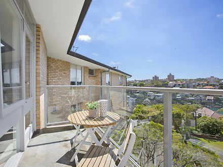 12/12 Kareela Road, Cremorne Point 2090, NSW Apartment Photo