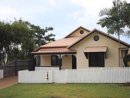 21 Sheoak Crescent, Douglas 4814, QLD House Photo