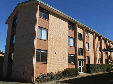 9/8 Walsh Place, Curtin 2605, ACT Unit Photo