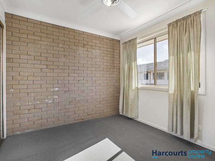 4/36 Dunellan Street, Greenslopes 4120, QLD Townhouse Photo