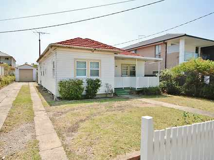 102 Hydrae Street, Revesby 2212, NSW House Photo
