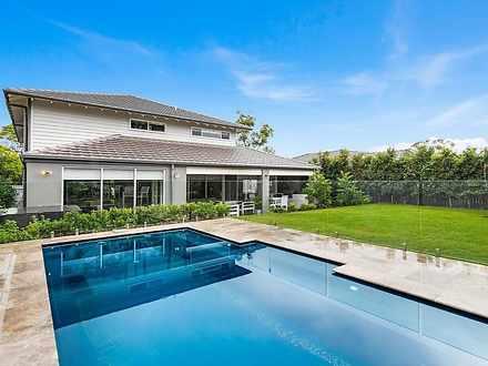 14 Yarrabin Street, Belrose 2085, NSW House Photo