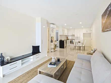 14/74 Gosford Street, Mount Gravatt 4122, QLD Apartment Photo