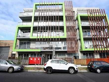 204/7 Warrs Avenue, Preston 3072, VIC Apartment Photo