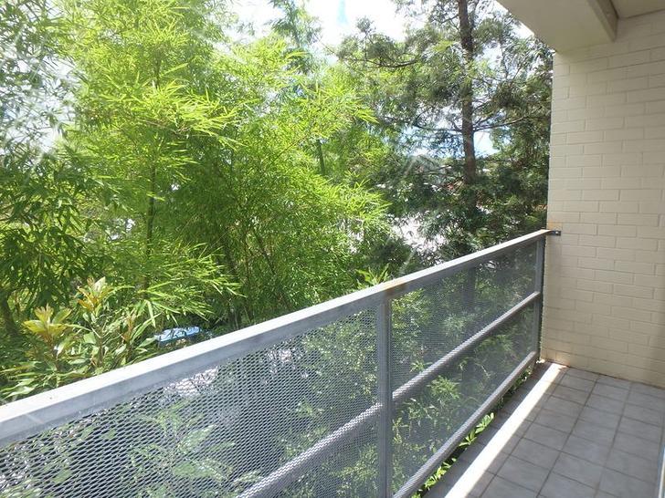 5/370 Montague Road, West End 4101, QLD Unit Photo