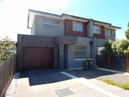 2A Pleasant Road, Thomastown 3074, VIC Townhouse Photo