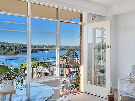 25/5 Milson Road, Cremorne Point 2090, NSW Apartment Photo