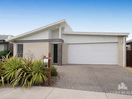 24 Bianca Crescent, Greenvale 3059, VIC House Photo