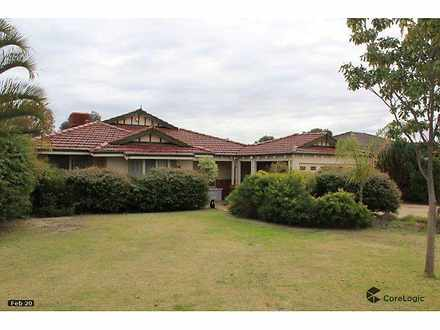 12 Leveque Ramble, Ballajura 6066, WA House Photo